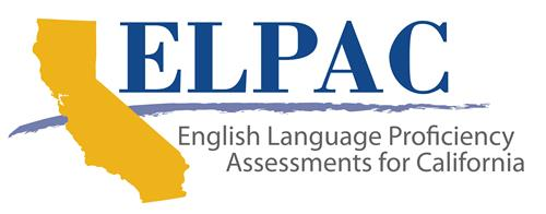 Curriculum and Instruction / English Language Proficiency Assessment for  California (ELPAC)