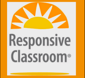 Tice Creek Partners with Responsive Classroom